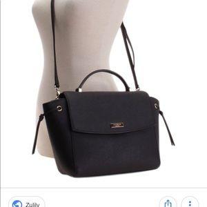 Kate Spade Lilah Bag Purse